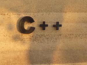 Ctetu1