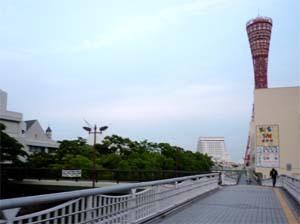 Yamabi661_3