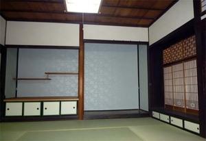 Kawa895_2