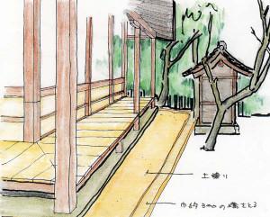 Jinsuke4222_3
