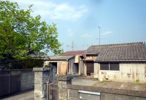 Muro562