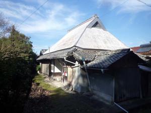 Kasai11141