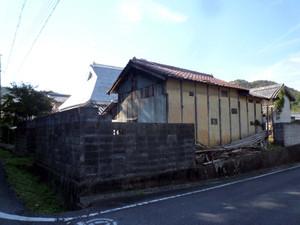 Kasai11142