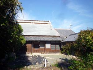 Kasai11148