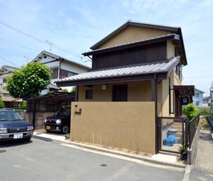 Fuji621
