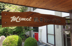 Momo5201