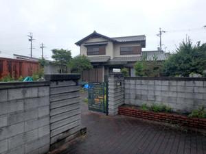 Hukuyama771