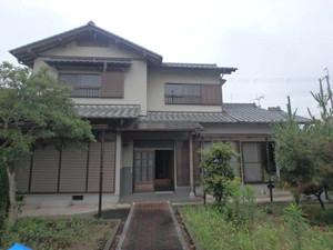 Hukuyama773
