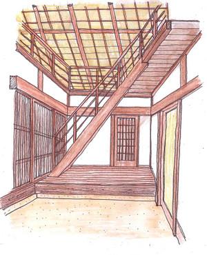 Katosuke2