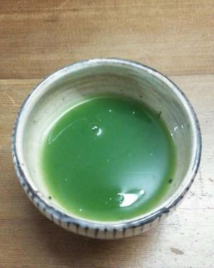 Kuzu521