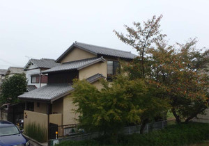 Fuji10212