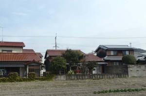 Kawaken3130