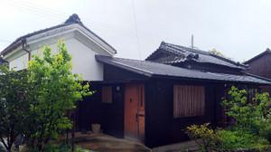 Amejimu4261