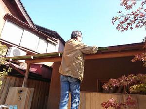 Nisitake11711