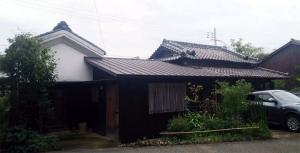 Jjimusyo1